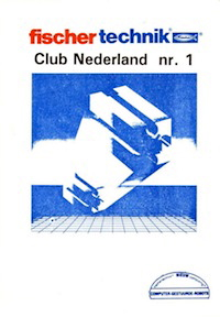 ftcnl_1991_1_NL_front