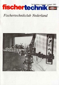 ftcnl_1993_1_NL_front