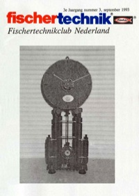 ftcnl_1993_3_NL_front