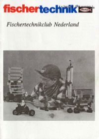 ftcnl_1994_1_NL_front