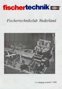 ftcnl_1995_2_NL_front