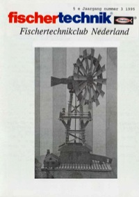 ftcnl_1995_3_NL_front
