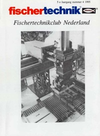 ftcnl_1995_4_NL_front