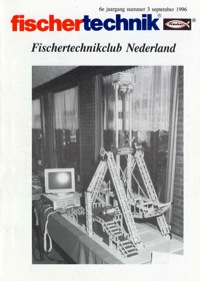 ftcnl_1996_3_NL_front