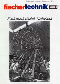 ftcnl_1996_4_NL_front