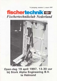 ftcnl_1997_1_NL_front
