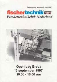 ftcnl_1997_2_NL_front