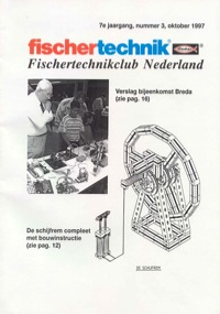 ftcnl_1997_3_NL_front