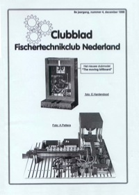 ftcnl_1998_4_NL_front