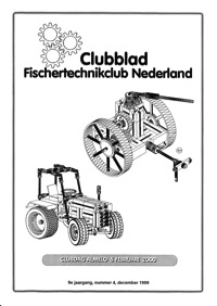 ftcnl_1999_4_NL_front