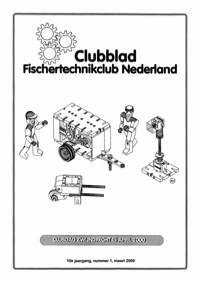 ftcnl_2000_1_NL_front