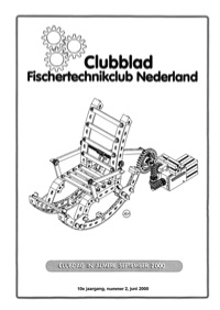ftcnl_2000_2_NL_front