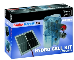 PROFI HYDRO CELL KIT