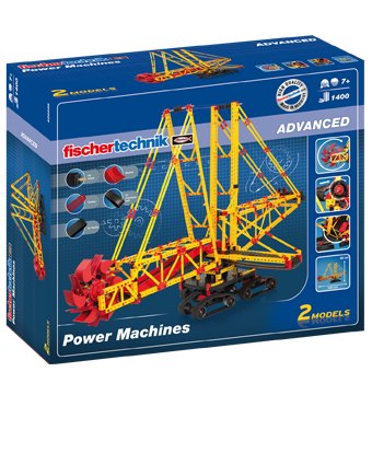 520398_Power_Machines_Packshot_3D_RGB_72dpi_121127